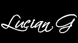 Lucian G.